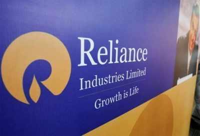 रिलायंस इंडस्ट्रीज विश्व की सर्वश्रेष्ठ नियोक्ता रैंकिंग 2021 में भारतीयों कंपनियों में अव्वल