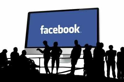 मशहूर हस्तियों का यौन उत्पीड़न करने वाली सामग्री पर प्रतिबंध लगाएगा फेसबुक