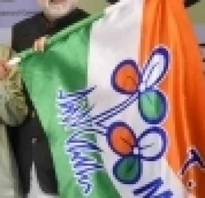 तृणमूल ने बीएसएफ का अधिकार क्षेत्र बढ़ाने के केंद्र के कदम की आलोचना की