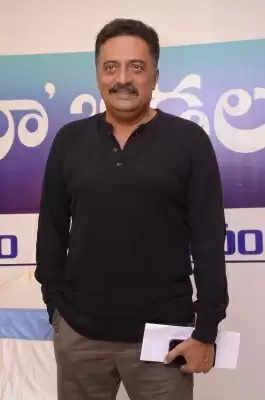 अभिनेता प्रकाश राज ने एमएए चुनावों के सीसीटीवी फुटेज की मांग की
