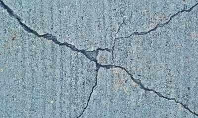 असम में मध्यम तीव्रता का भूकंप, किसी नुकसान की खबर नहीं