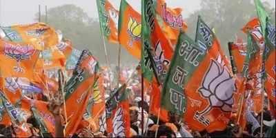 भाजपा ने चुनावी तैयारियों पर चर्चा के लिए पंजाब इकाई के साथ 5 बैठकें कीं