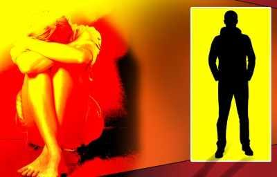 हैदराबाद के बाहरी इलाके में महिला से कथित तौर पर सामूहिक दुष्कर्म