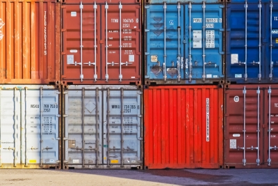 सितंबर में भारत के निर्यात में 22.6 प्रतिशत की बढ़ोतरी