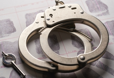 दिल्ली में 9 साल के बच्चे के अपहरण और हत्या के आरोप में 2 गिरफ्तार