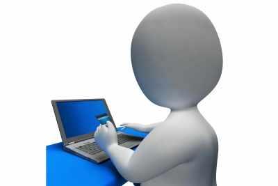 नंदन नीलेकणी और शिक्षा मंत्रालय करेंगे डिजिटल डिवाइड पाटने का प्रयास
