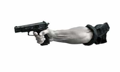 यूपी के प्रयागराज में मां-बेटी की हत्या