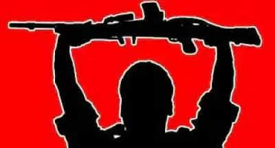 2020 में नक्सलियों ने 74 को मार गिराया, आतंकियों ने 28 की हत्या की : एनसीआरबी