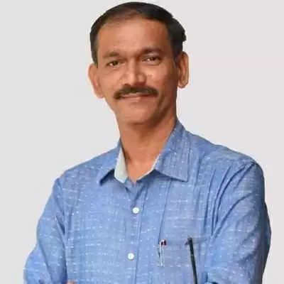 पेगासस मामले पर गोवा कांग्रेस बोली, मोदी सरकार ने राष्ट्रीय सुरक्षा का उल्लंघन किया