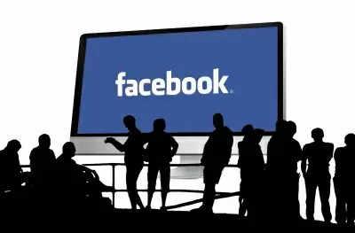 फेसबुक के 5.8 मिलियन वीआईपी पास यूजर्स पर नहीं होगी कोई कार्रवाई
