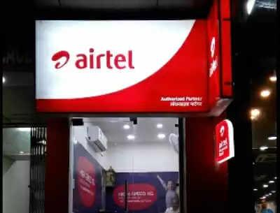 एयरटेल, इंटेल ने भारत में 5जी को रफ्तार देने को सहयोग की घोषणा की