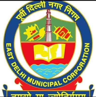 पूर्वी दिल्ली नगर निगम ने एकमुश्त संपत्ति कर भुगतान की अवधि 30 सितंबर तक बढ़ाई