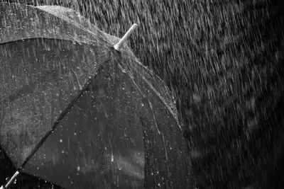 कोंकण, गोवा, उत्तराखंड, हिमाचल में और बारिश का अनुमान