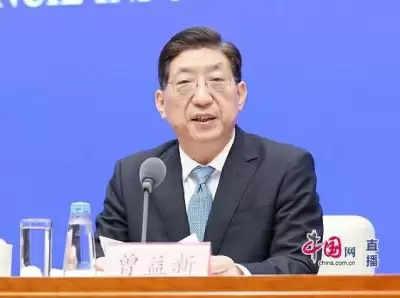 कोरोना के स्रोत की खोज पर चीन और डब्ल्यूएचओ की संयुक्त रिपोर्ट मूल्यवान है