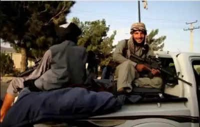 पाक तालिबान ने आत्मघातियों को फुसलाया, कहा-स्वर्ग में बॉलीवुड अभिनेत्रियां अगवानी करेंगी