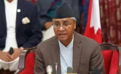 नेपाल के प्रधानमंत्री मंत्रिमंडल विस्तार करने में हफ्ता बाद भी विफल रहे
