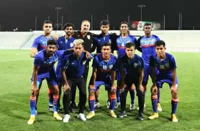भारतीय फुटबॉल टीम के कोच स्टीमाक का करार अगले साल सितंबर तक बढ़ा