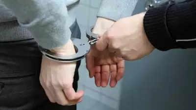 यूपी पुलिस ने शादी का प्रस्ताव देकर शातिर अपराधी को पकड़ा