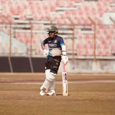 ऑस्ट्रेलिया के खिलाफ टी20 सीरीज से बाहर रहेंगे मुशफिकुर