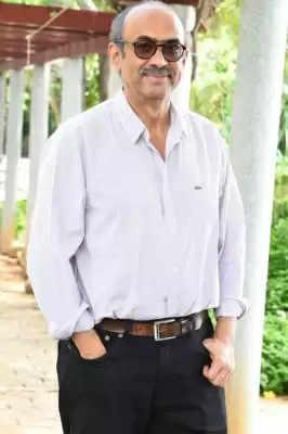 डी. सुरेश बाबू: जब तक मैं दर्शकों की नब्ज जानता हूं, तब तक व्यवसाय में रहूंगा