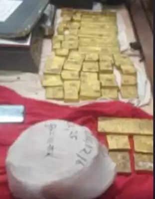 1965 में पीएम शास्त्री के वजन 64.6 किलो के बराबर दान किया सोना सरकार के हवाले