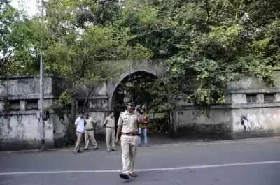 मुंबई भाजपा ने शाह से कहा, जिन्ना हाउस को सांस्कृतिक केंद्र में बदलें