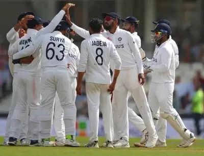 भारत ने टेस्ट क्रिकेट का सम्मान नहीं किया : न्यूमैन