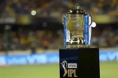 आईपीएल 2021 के दूसरे चरण में स्टेडियम में दर्शकों को अनुमति मिलेगी