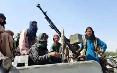 पाक से तनावपूर्ण रिश्ते के चलते 3 शीर्ष तालिबान कमांडर किए जा सकते हैं दरकिनार