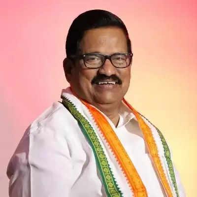 तमिलनाडु कांग्रेस ने जासूसी कांड पर अमित शाह के इस्तीफे की मांग की