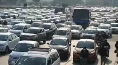 ओडिशा में वाहनों का भारत सीरीज पंजीकरण शुरू