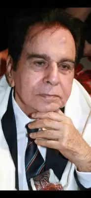 बंद होगा दिलीप कुमार का ट्विटर अकाउंट, फैंस हुए निराश