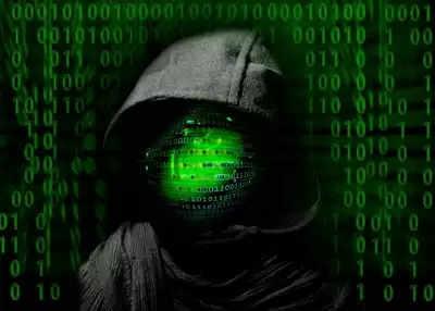 3600 रुपये में मिल रहा है कंप्यूटर से जानकारी चुराने वाला वायरस