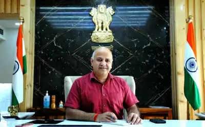 नई आबकारी नीति के तहत दिल्ली सरकार को मिलेगा 3,500 करोड़ रुपये का अतिरिक्त राजस्व