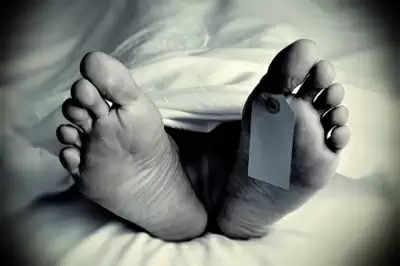 उप्र में नाबालिग लड़के की निर्मम हत्या