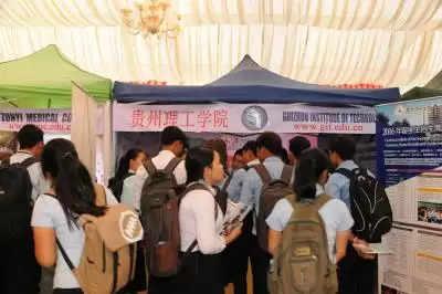 चीन में डेल्टा वैरिएंट के मामले बढ़ने के बाद स्कूलों को किया गया बंद