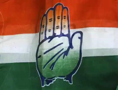 भाजपा की जल योजना में भ्रष्टाचार सही साबित : महाराष्ट्र कांग्रेस