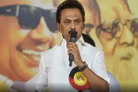 तमिलनाडु में 10 साल बाद सत्ता में लौटी डीएमके