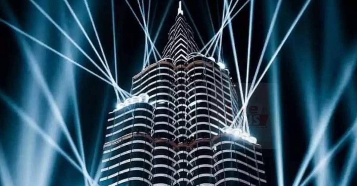 burj khlifa