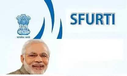 पारंपरिक उद्योगों के लिए SFURTI योजना में 1 से 5 करोड़ रुपए तक ऋण की है सुविधा, 90 फ़ीसदी तक अनुदान