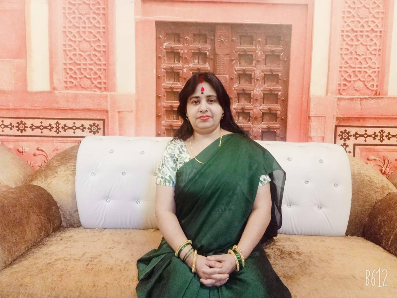 पद्म विभूषण छन्नूलाल मिश्र की बेटी की मौत पर डीएम ने बिठायी वरिष्ठ डॉक्टरों की 3 सदस्यीय जांच कमेटी
