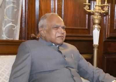 तमिलनाडु सीएम ने चुनाव में हार के बाद दिया इस्तीफा