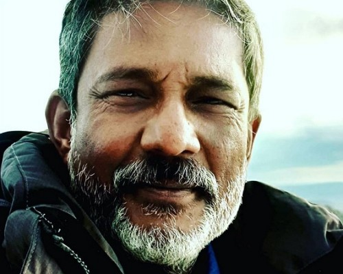 आदिल हुसैन: फिल्मों में अभिनय नहीं करना चाहता, ज्यादातर फिल्मों ने मुझे नहीं किया प्रेरित