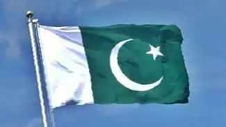 पाकिस्तान ने भ्रष्टाचार के आरोप पर सऊदी अरब में तैनात राजदूत को वापस बुलाया