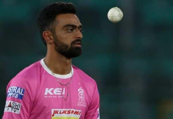 कोरोना के खिलाफ लड़ाई में आईपीएल की 10 फीसदी कमाई दान करेंगे जयदेव