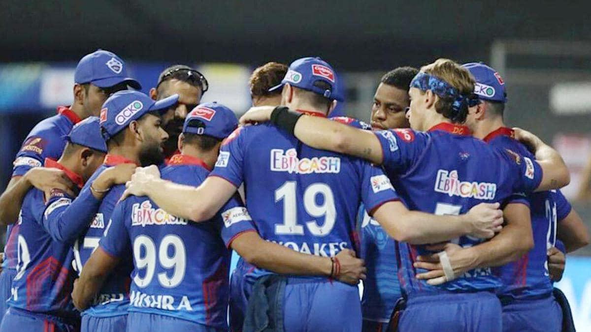 आईपीएल-14 : दिल्ली ने पंजाब के खिलाफ टॉस जीता, गेंदबाजी का फैसला