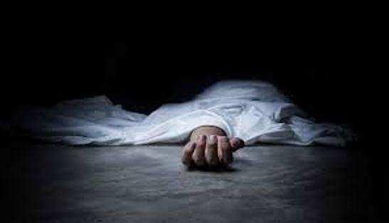 गुजरात से घर वापस लौट रहे बीमार मजदूर की बस में हुई मौत